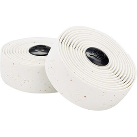 Cinelli Cork Gel Handlebar Tape white